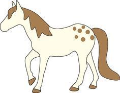 Image Result For Horse Applique Pattern Free Horse Quilt Farm Quilt Western Quilts