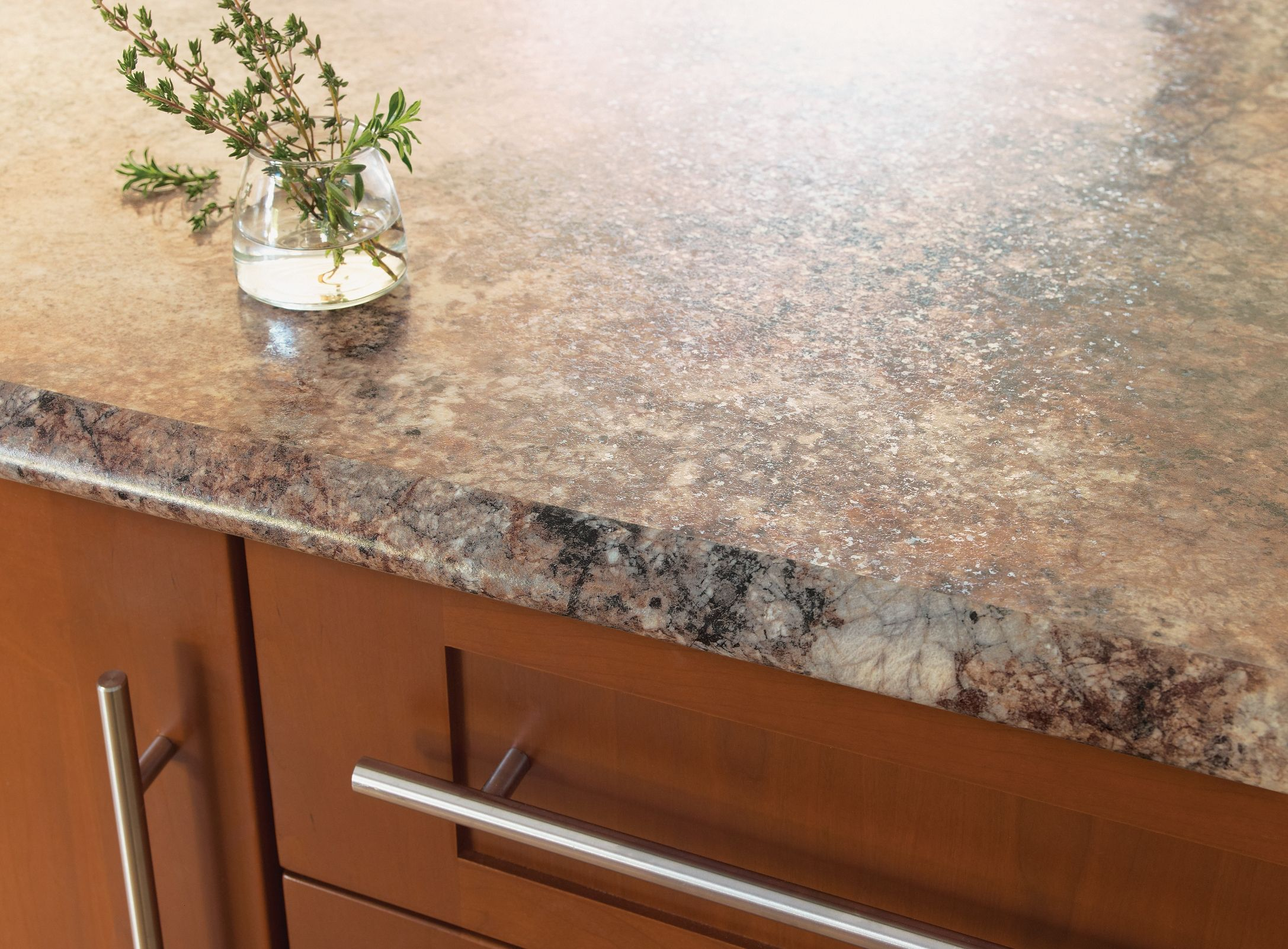 Mascarello Laminate Countertop Formica Antique Mascarello Kitchen Countertop