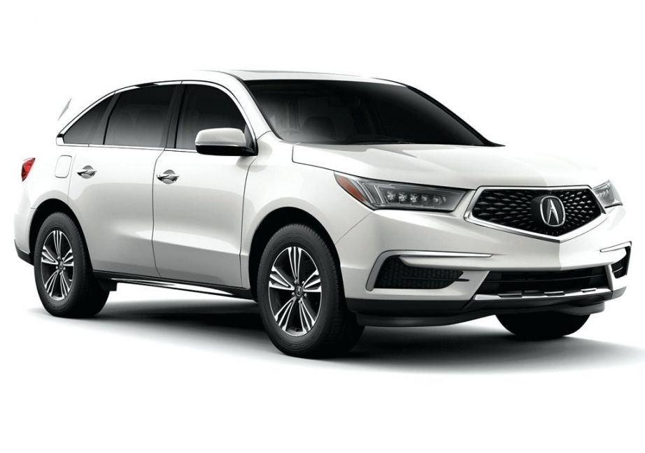 Acura Mdx Lease >> Best 2018 Acura Mdx Lease Questions Dream Cars Dream