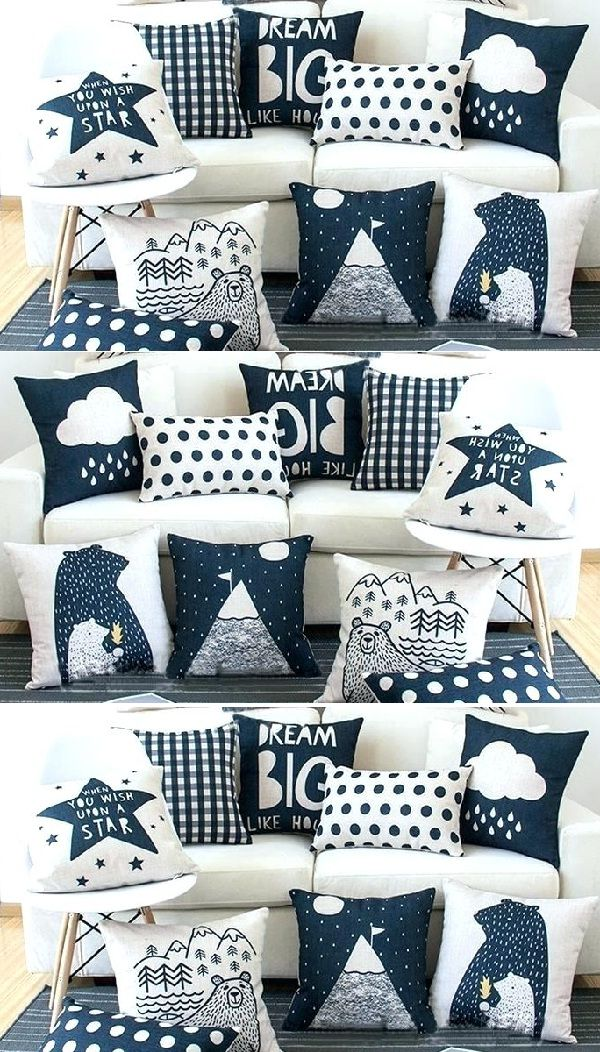 Best Sofa Fabric For Kids New 2019
