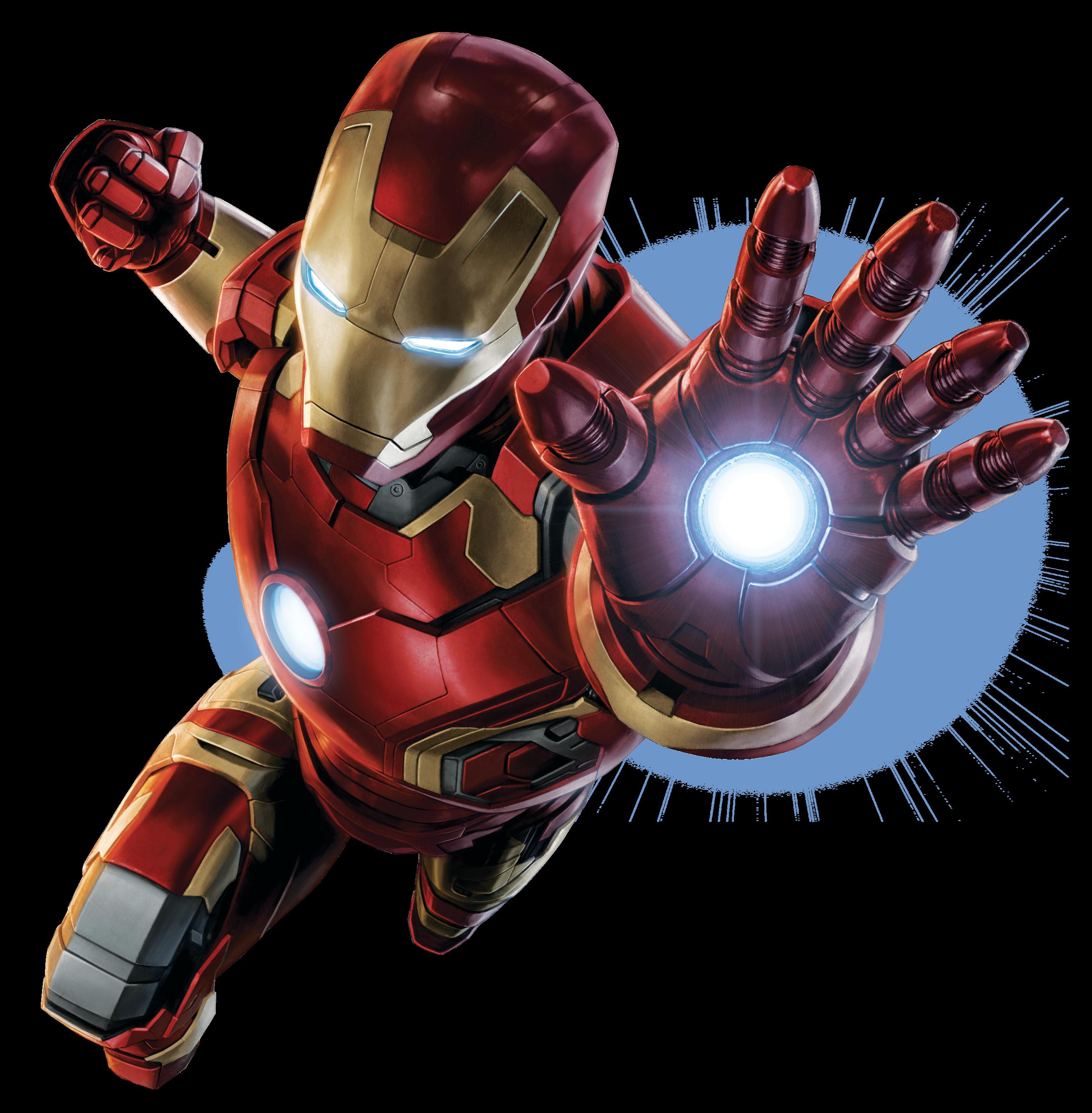 Iron Man latest 26262677 Harry Potter Trivia night