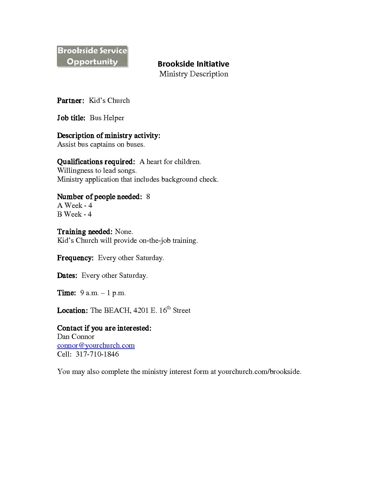 Sample Resume Volunteer 1650 1275px Volunteer Resume Letter Sample Format And Free