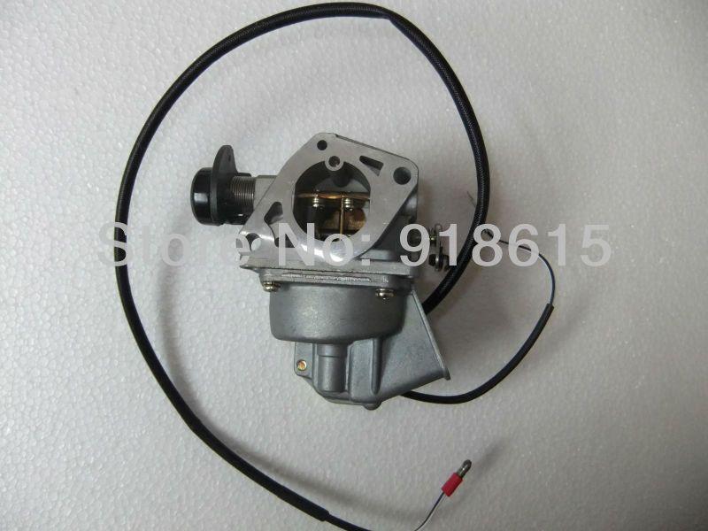 Gx620 Carburetor Gasoline Engine Parts Replacement Gasoline Engine Carburetor Electricity