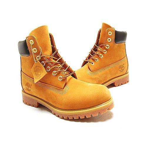 salud reflejar Analgésico  Timberland Men's Boot 6 Inch Premium 10061 12909 Wheat Nubuck   Timberland  boots mens, Timberland boots outfit mens, Timberland boots outfit
