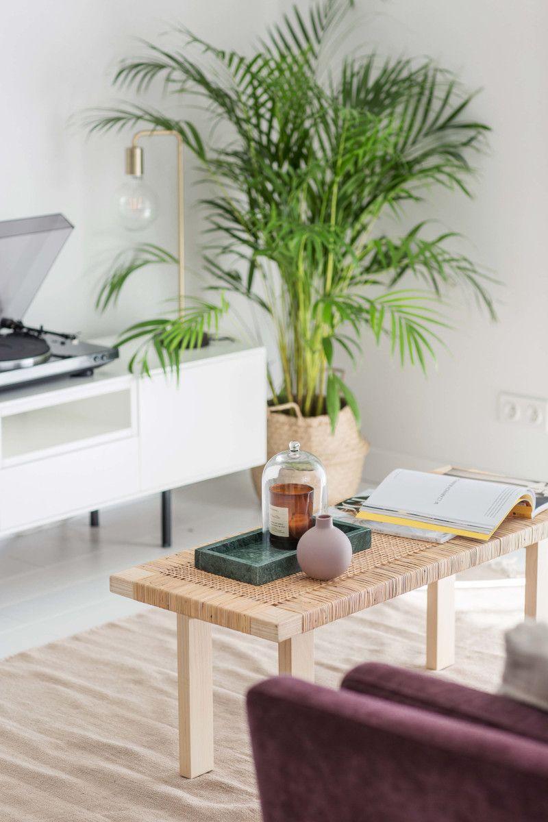 Oaza Kobiecosci W Skandynawskim Stylu Proj Dash Interiors Cozy Reading Corners Cozy Living Rooms Reading Corner