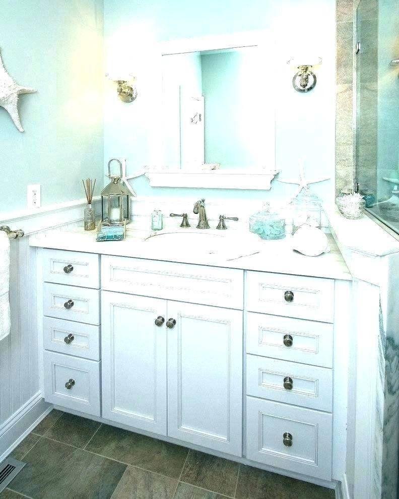 Pin On Bath Room Decor Image Ideas