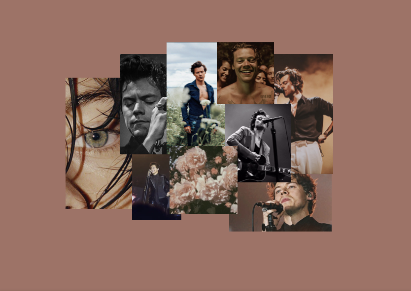 Harry Styles Laptop Background In 2020 Harry Styles Wallpaper Harry Styles Imagines Desktop Wallpaper Art