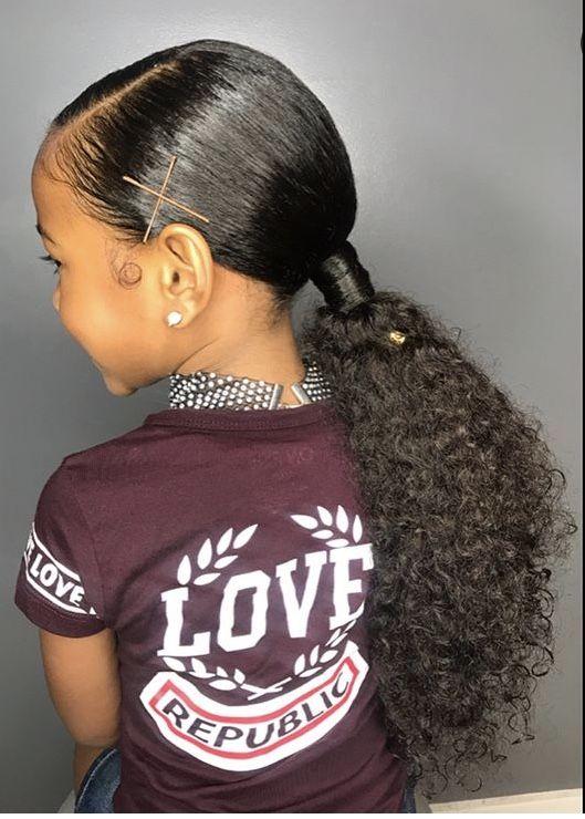 Pinterest Jayreligion Little Girl Hairstyles Kids Braided