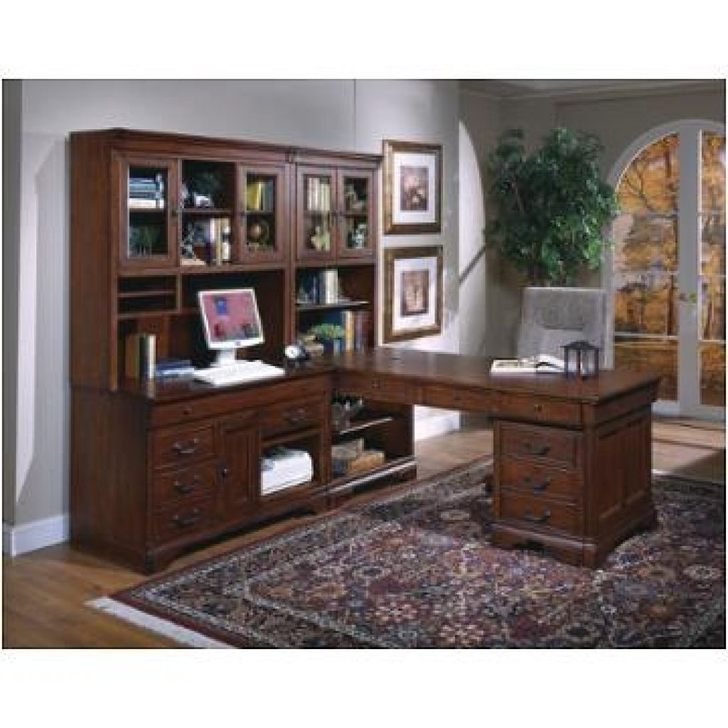 99 Broyhill Executive Desk Rustic Home Office Furniture Check More At Http