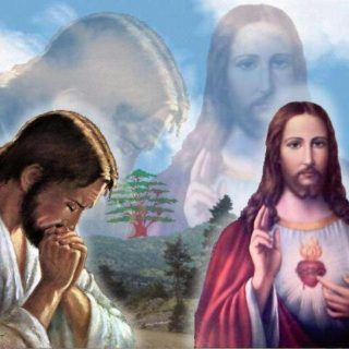Oración para hacer antes de trabajar