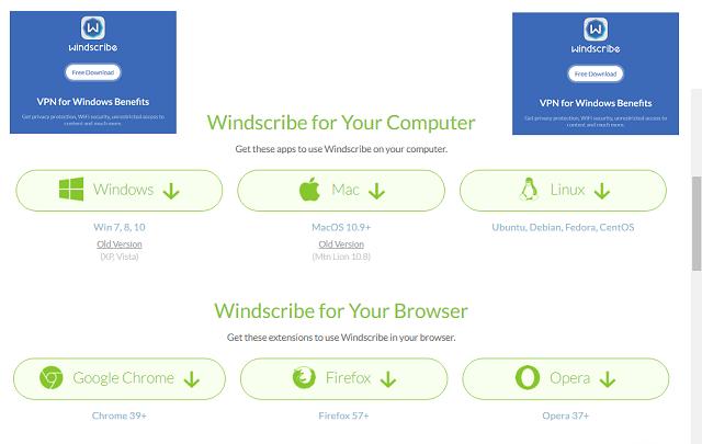 3bb20e522c382c1937df258006cce189 - Cisco Vpn Client Windows 8.1 Download