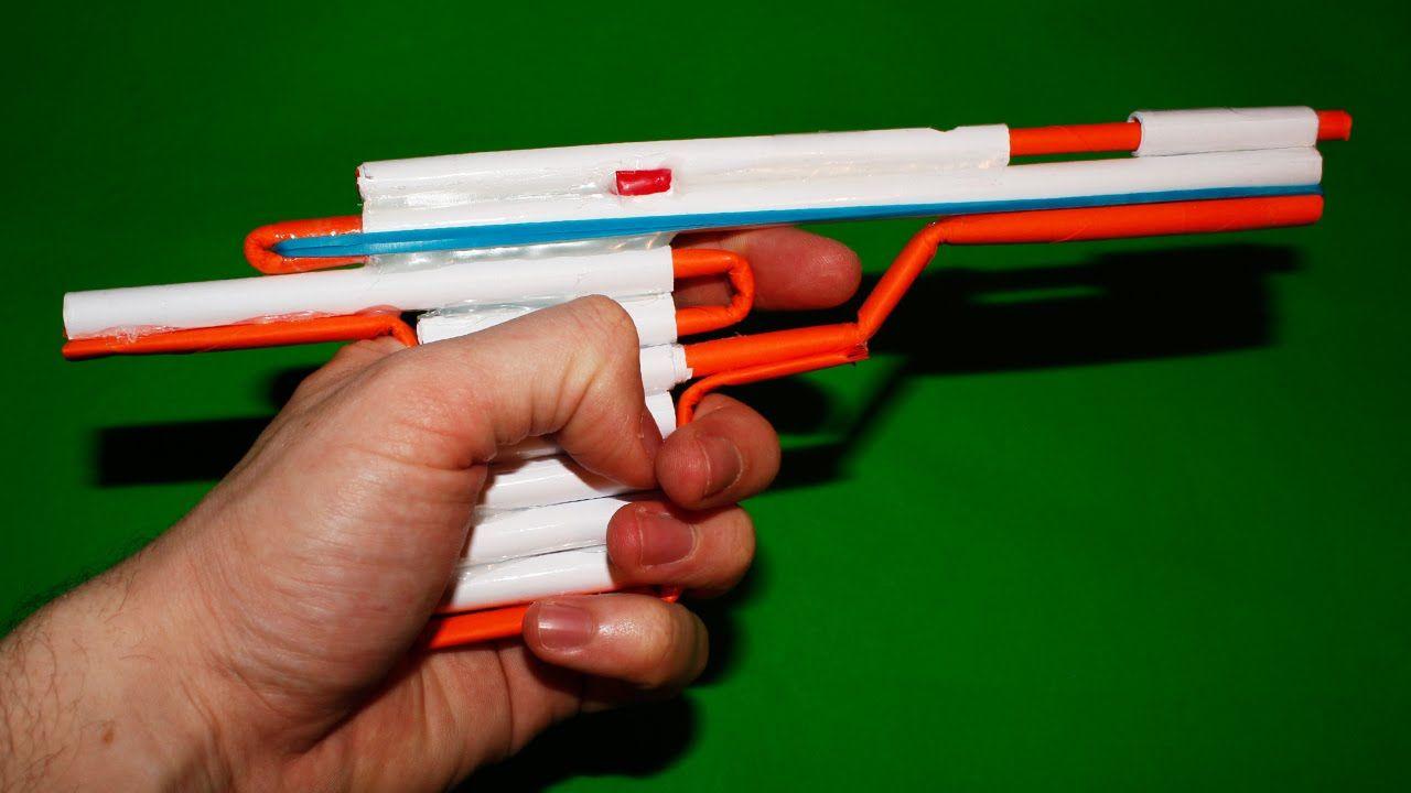 Lujo Pistola De Uñas Hilti Festooning - Ideas de Pintar de Uñas ...