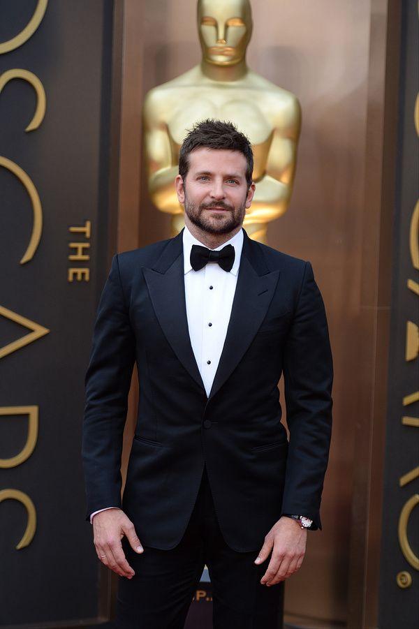 Célèbre Le meilleur (et le pire) des Oscars (et Césars) | Les oscars  EE92