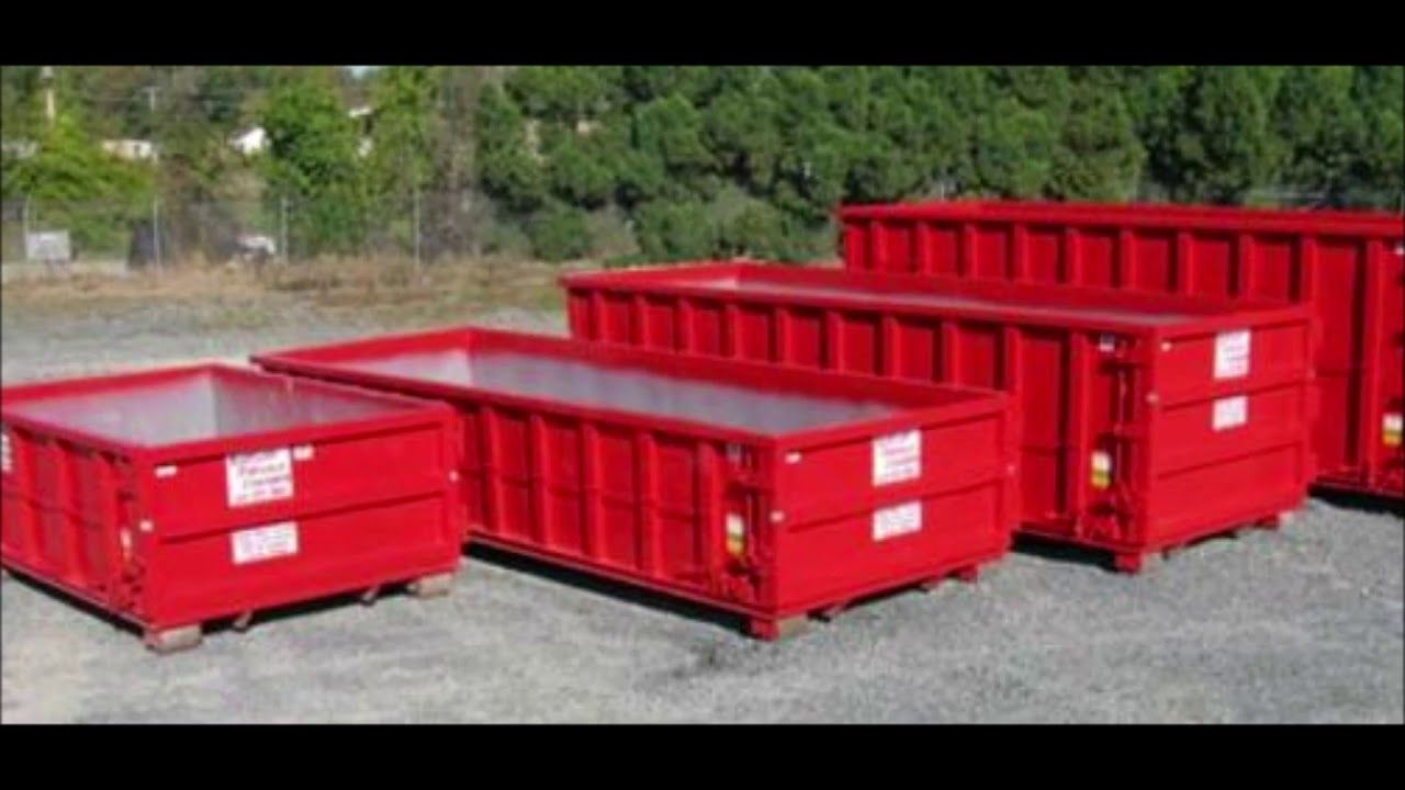 Rolloff Containers Rental Service And Prices In Omaha Ne Price Moving Dumpster Rental Dumpster Home Selling Tips