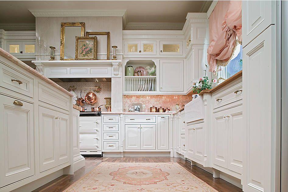 Medallion Cabinetry   Kitchen design showrooms, Kitchen ...