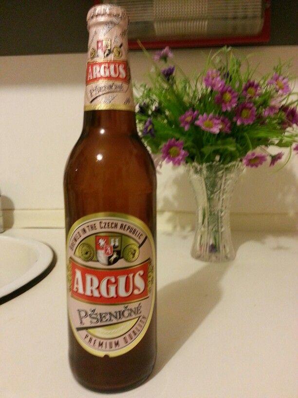 Psenicny Pivo Dne 3 1 2014 Cerveja