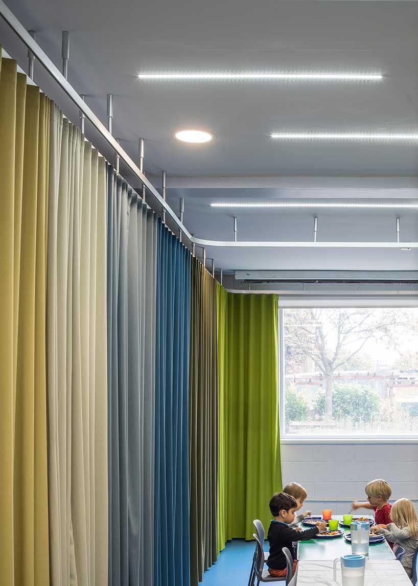 aberrant-architecture-rosemary-works-school-london-phase-twaberrant-architecture-rosemary-works-school-london-phase-two-designboom-02