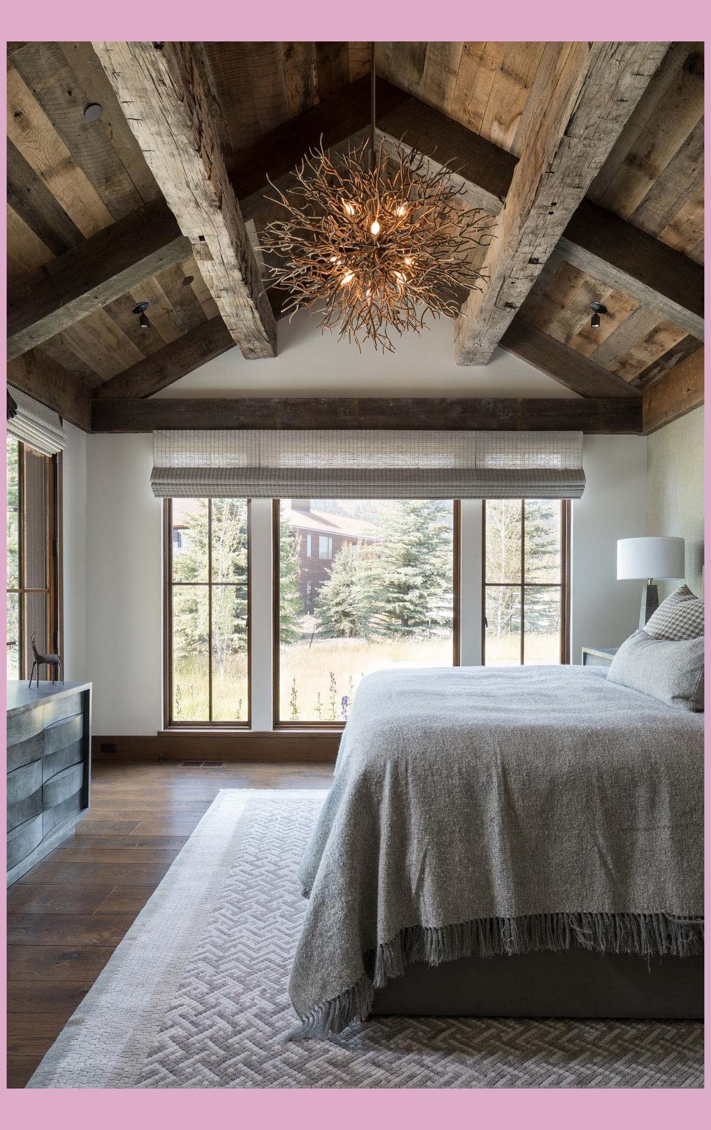 Folding Dining Room 738165 Smart Furniture Ideas Smartfurnitureideas With City Populations Growi In 2020 Rustic Home Design Living Room Decor Rustic Rustic House