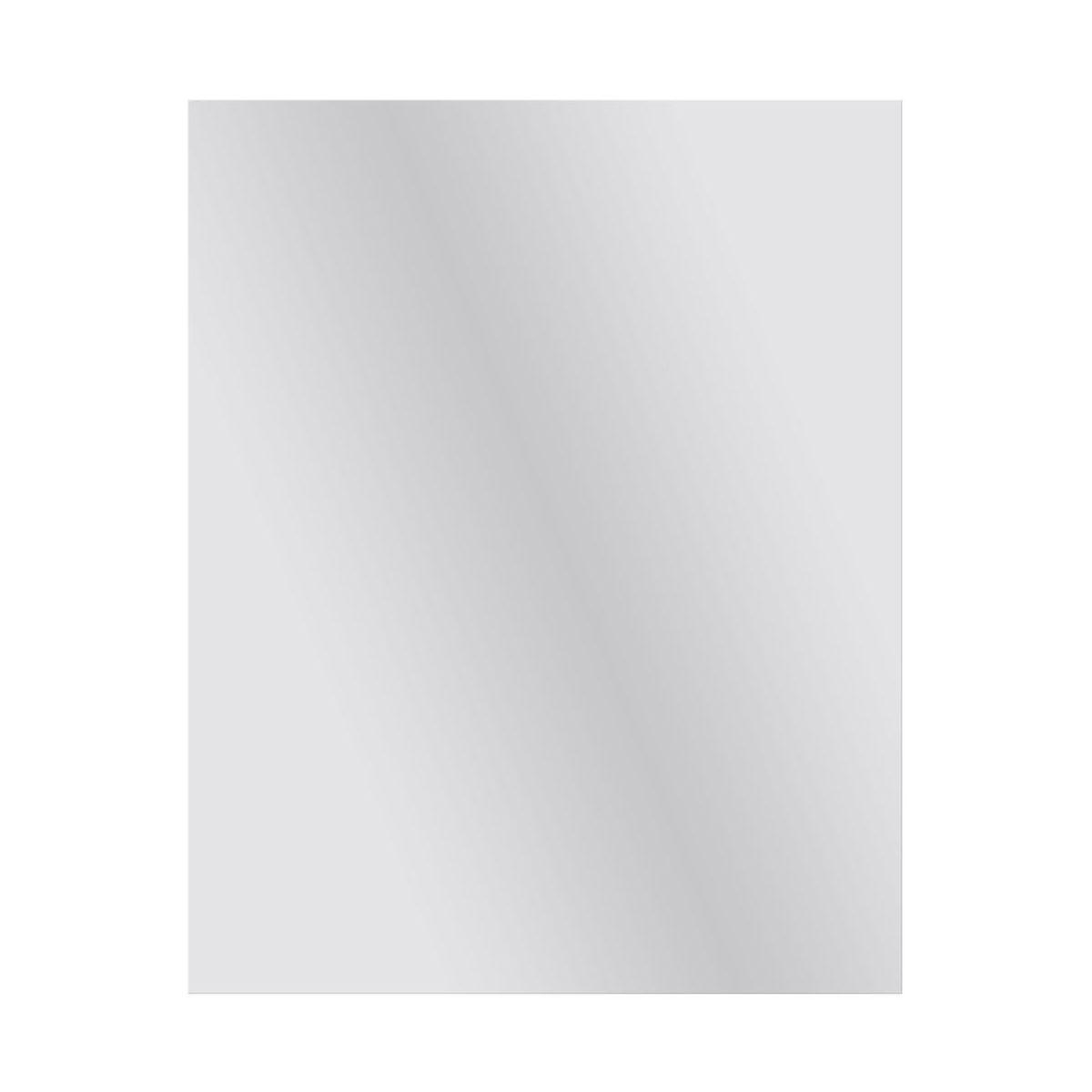 Lustro Bez Oswietlenia Fazowane 60 X 75 Sensea