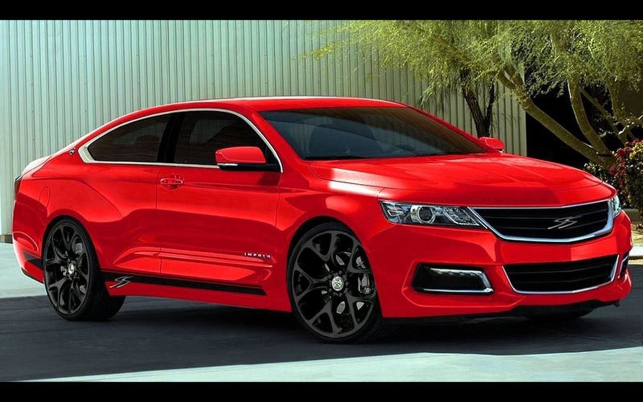 2014 impala ss sedan yes baby this is my goal guns stuff pinterest sedans colors and coupe
