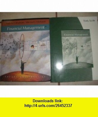 strategic management theory 12th edition pdf