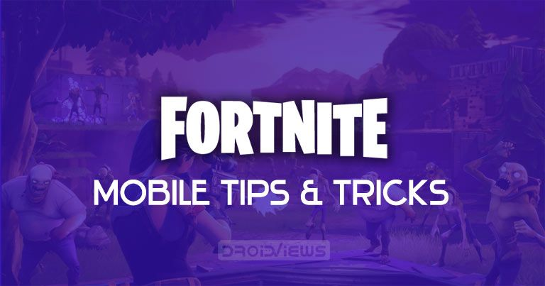 how to get fortnite on chromebook os