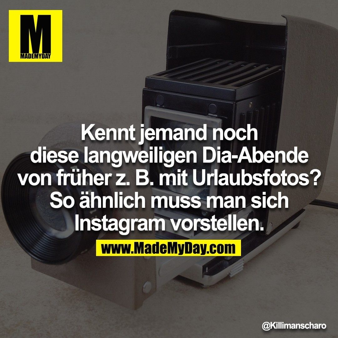 pin von debora auf humor pinterest freche spr che witze spr che und spr che. Black Bedroom Furniture Sets. Home Design Ideas