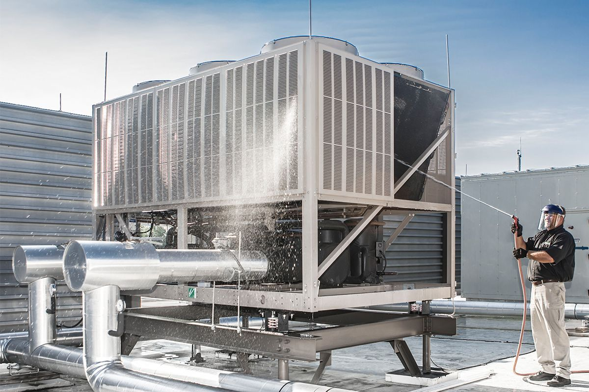 commercial_hvac4.jpg (1200×800) Cooling tower