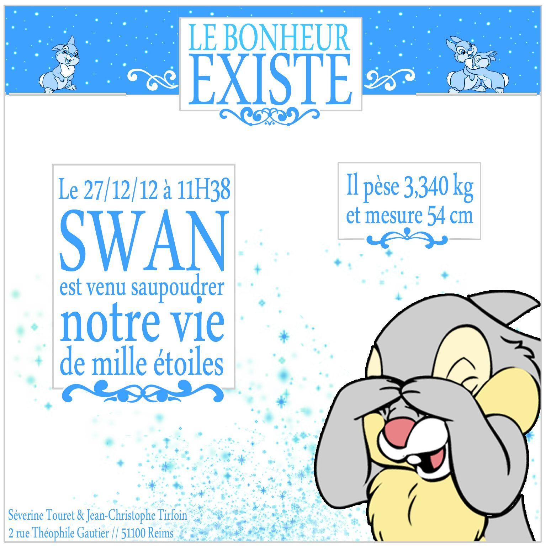 Super Faire Part Bapteme Minnie. Faire Smoothie Creteil Noir Photo Faire  KU91