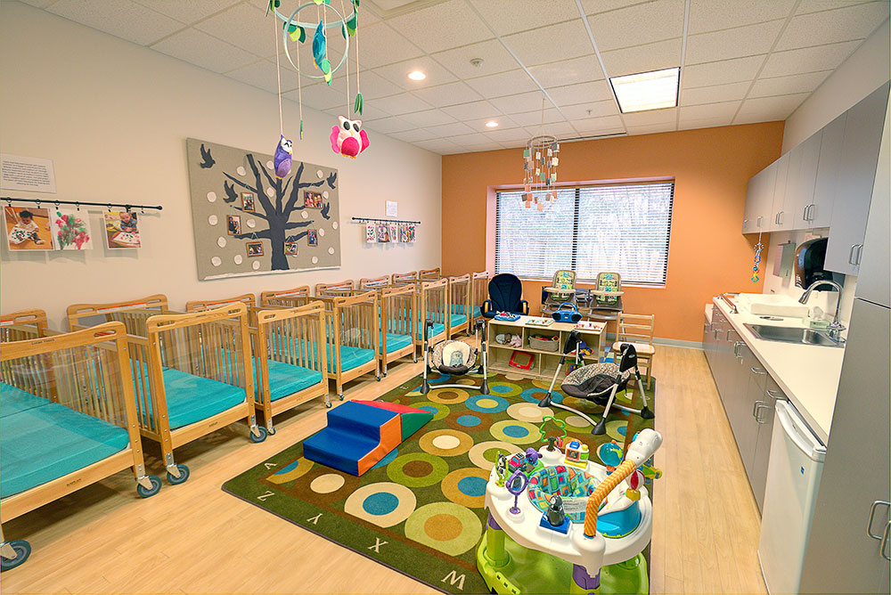 best infant daycare rooms - Yahoo Image Search Results in ...