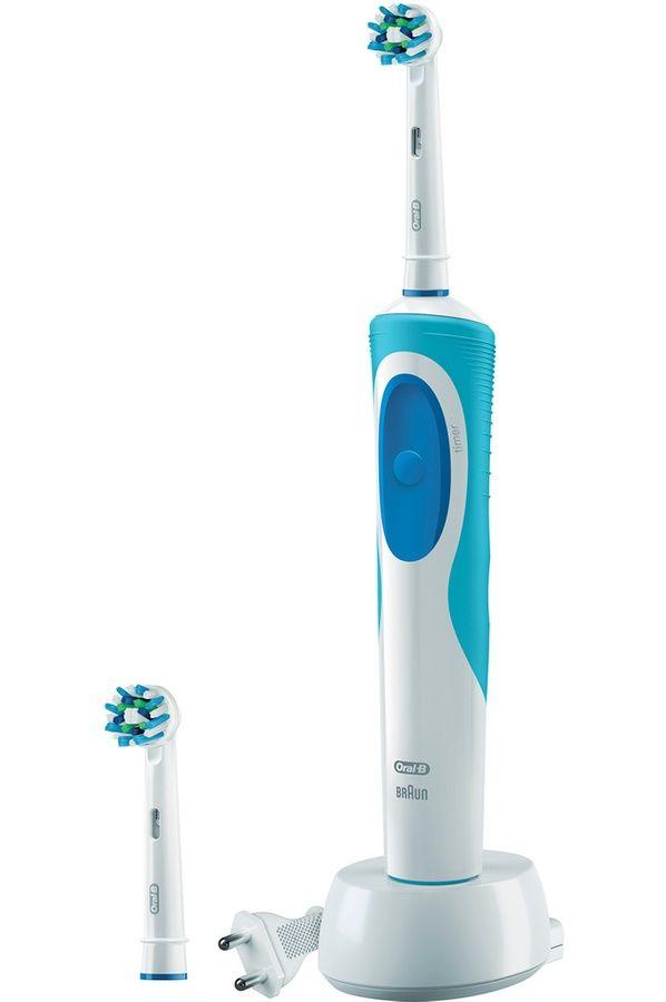 Brosse A Dent Electrique Oral B Vitality170 Vitality 170 Brosse A Dent Electrique Brosse A Dent Soin Dentaire