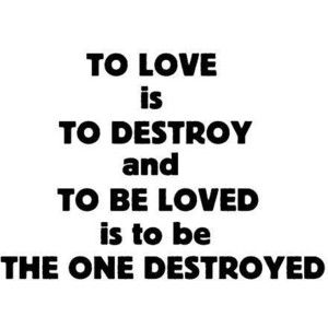the mortal instruments series. anyone know who said the