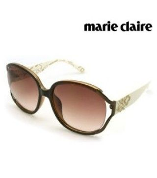 a333e200197 Marie Claire Sunglasses for women.