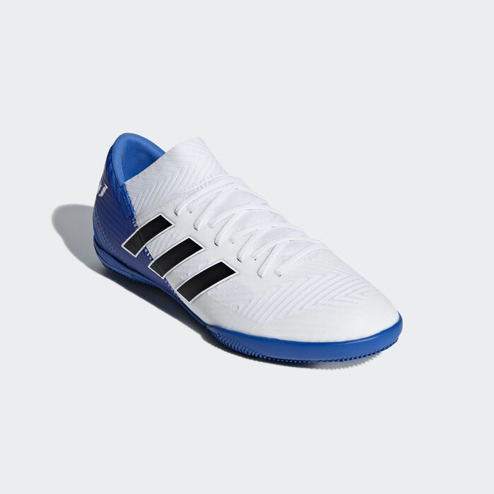 42bc84b278 Nemeziz Messi Tango 18.3 Indoor Shoes in 2019 | Products | Soccer ...