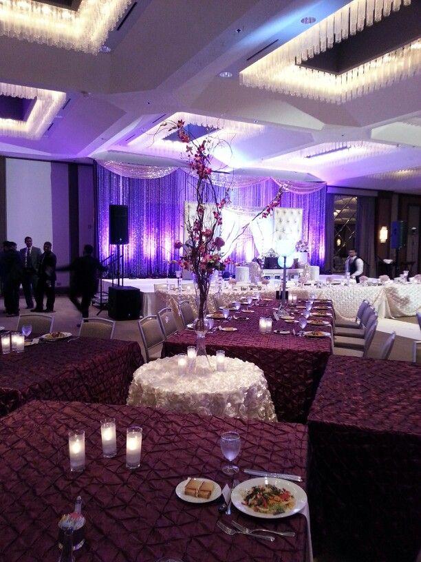 Weddings by Farah weddingsbyfarah wbf indianwedding