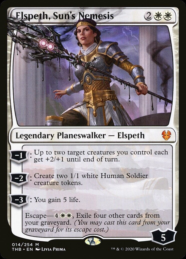 Pin By Hoir Hiero On Index Human Mtg In 2020 Magic The Gathering The Gathering Mtg