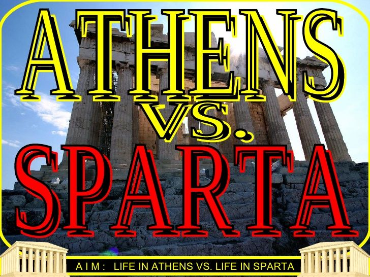 The 25+ best Sparta vs athens ideas on Pinterest   Ancient greece ...