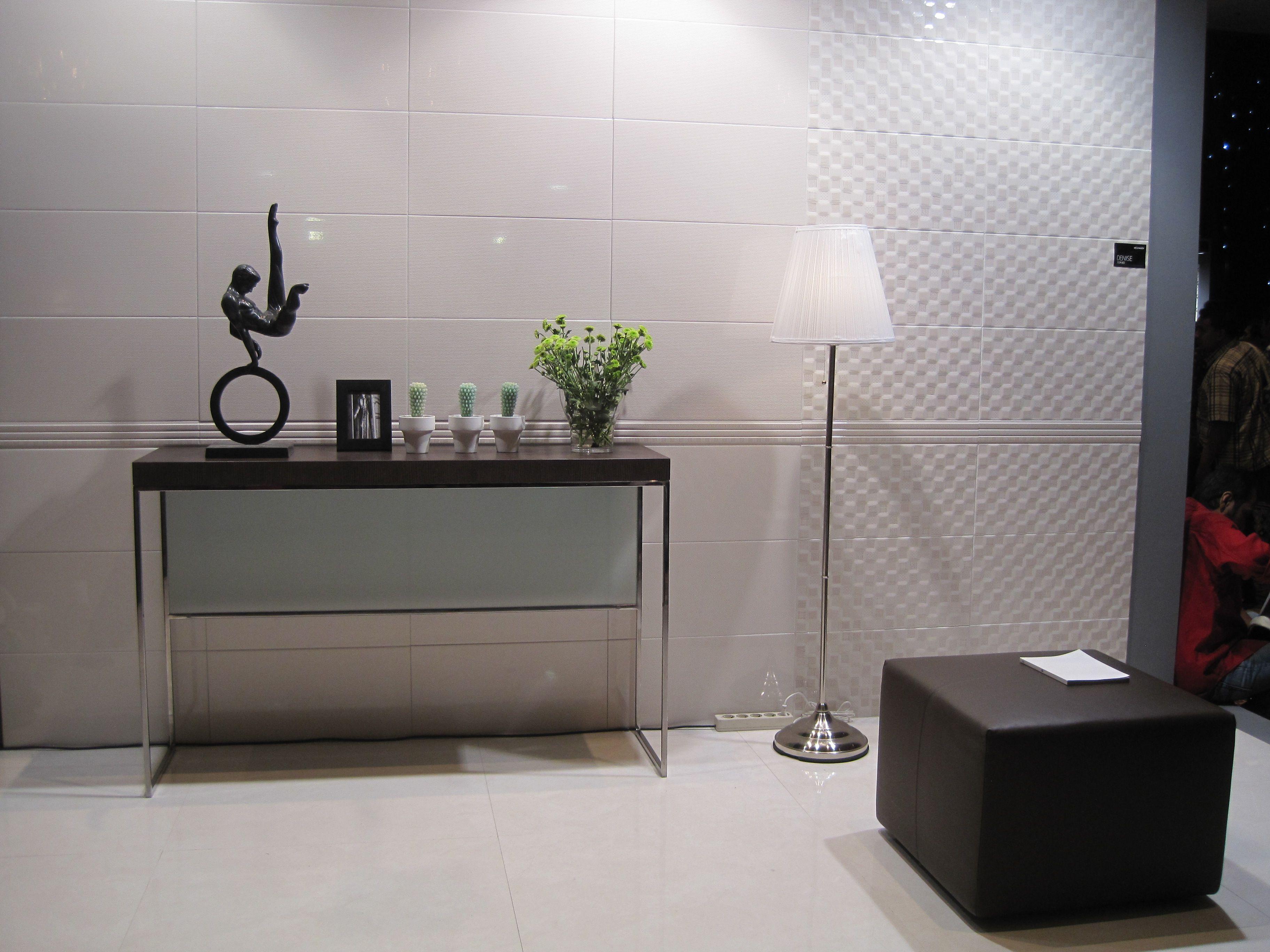 Launching Product Platinum Ceramics Platinum ceramic bathroom design