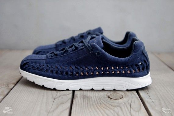 half off 274c0 4ce19 Nike Mayfly Woven QS Too sexy for my shoes  )