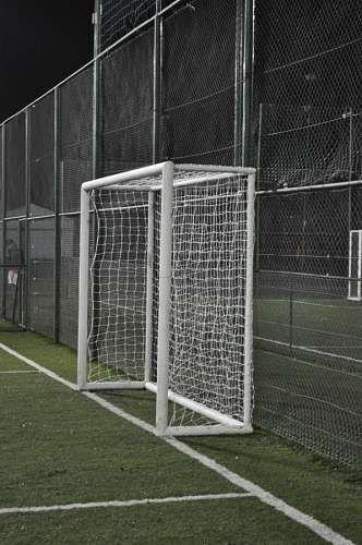 Arco De Futbol Arco De Futbol Arcos De Futbol Futbol