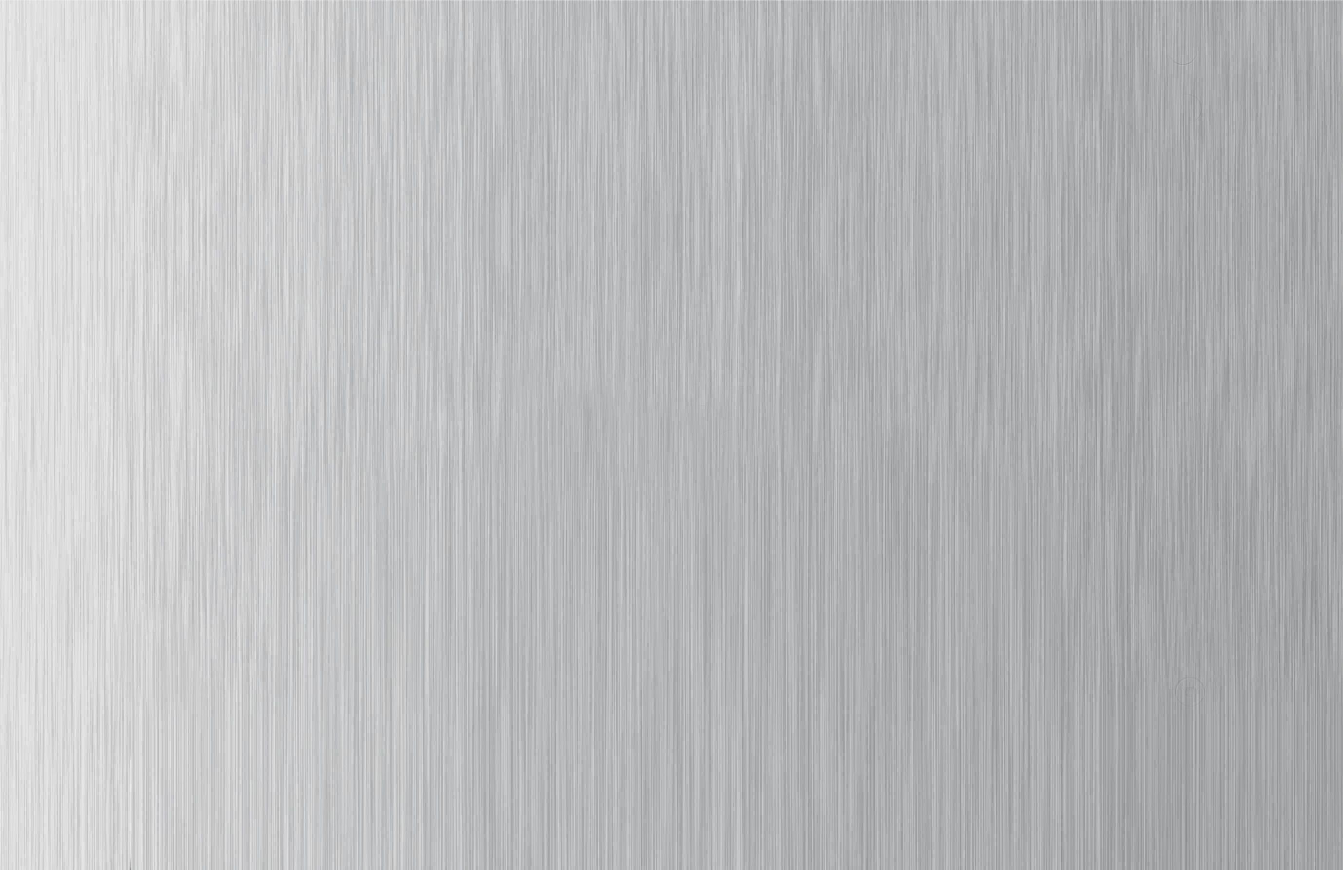 Brushed Metal Pattern Fliesen Bodenfliesen Und Villeroy
