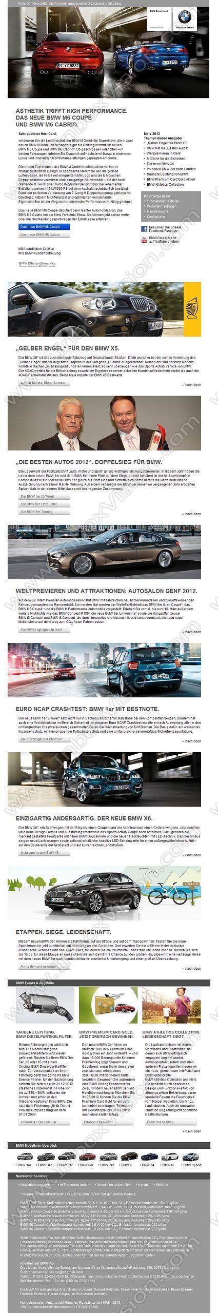 Pin Di Y M Su Email Design Automotive