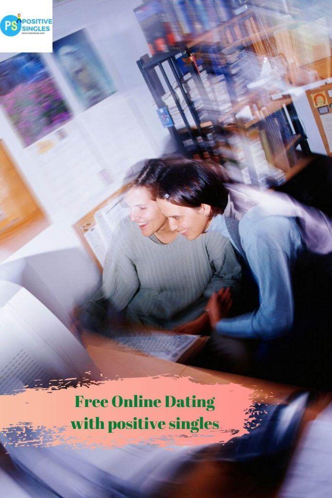 top 5 dating websites