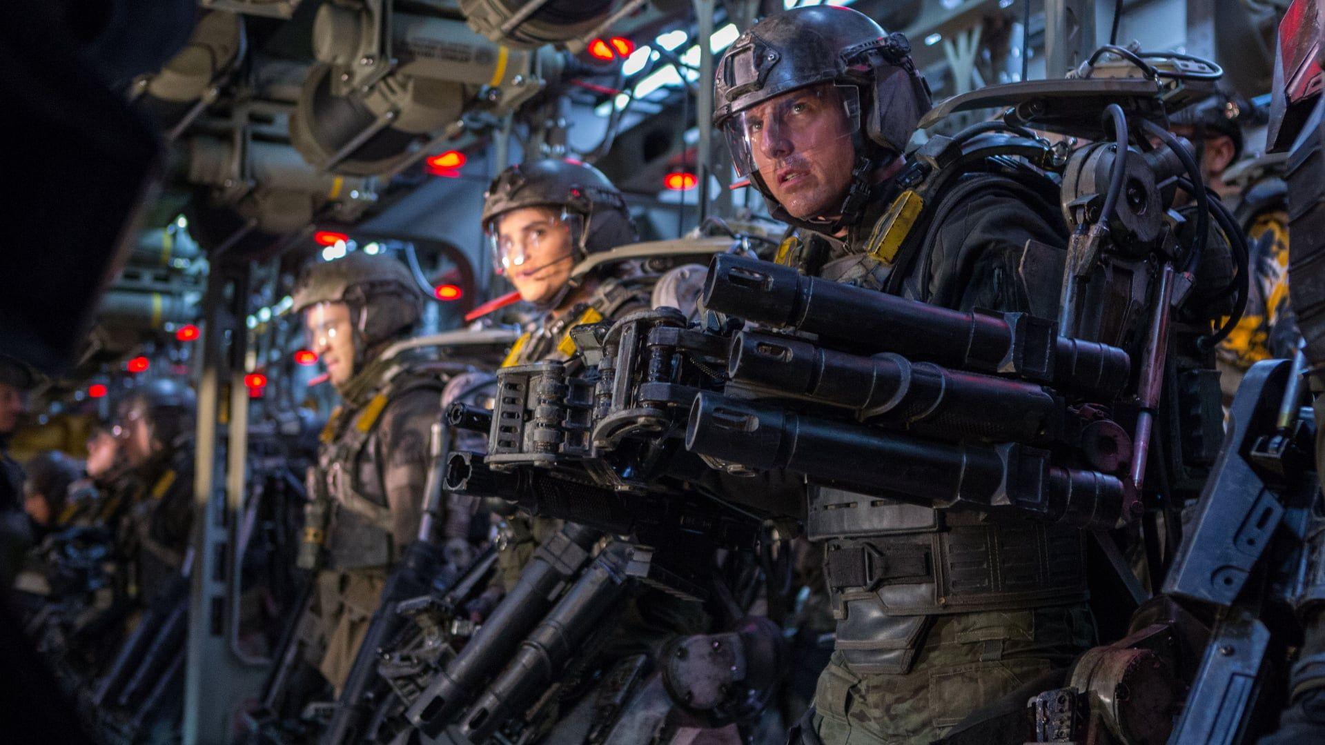 Pacific Rim Uprising Film C O M P L E T O Streaming Italiano Hd Gratis Pacific Rim Pacific New Movies