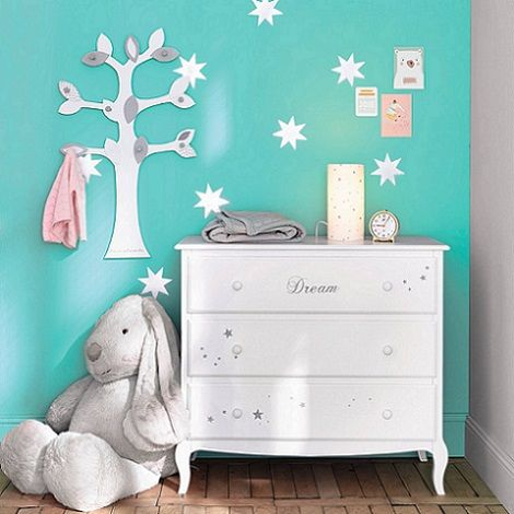 nouvelle collection junior maisons du monde