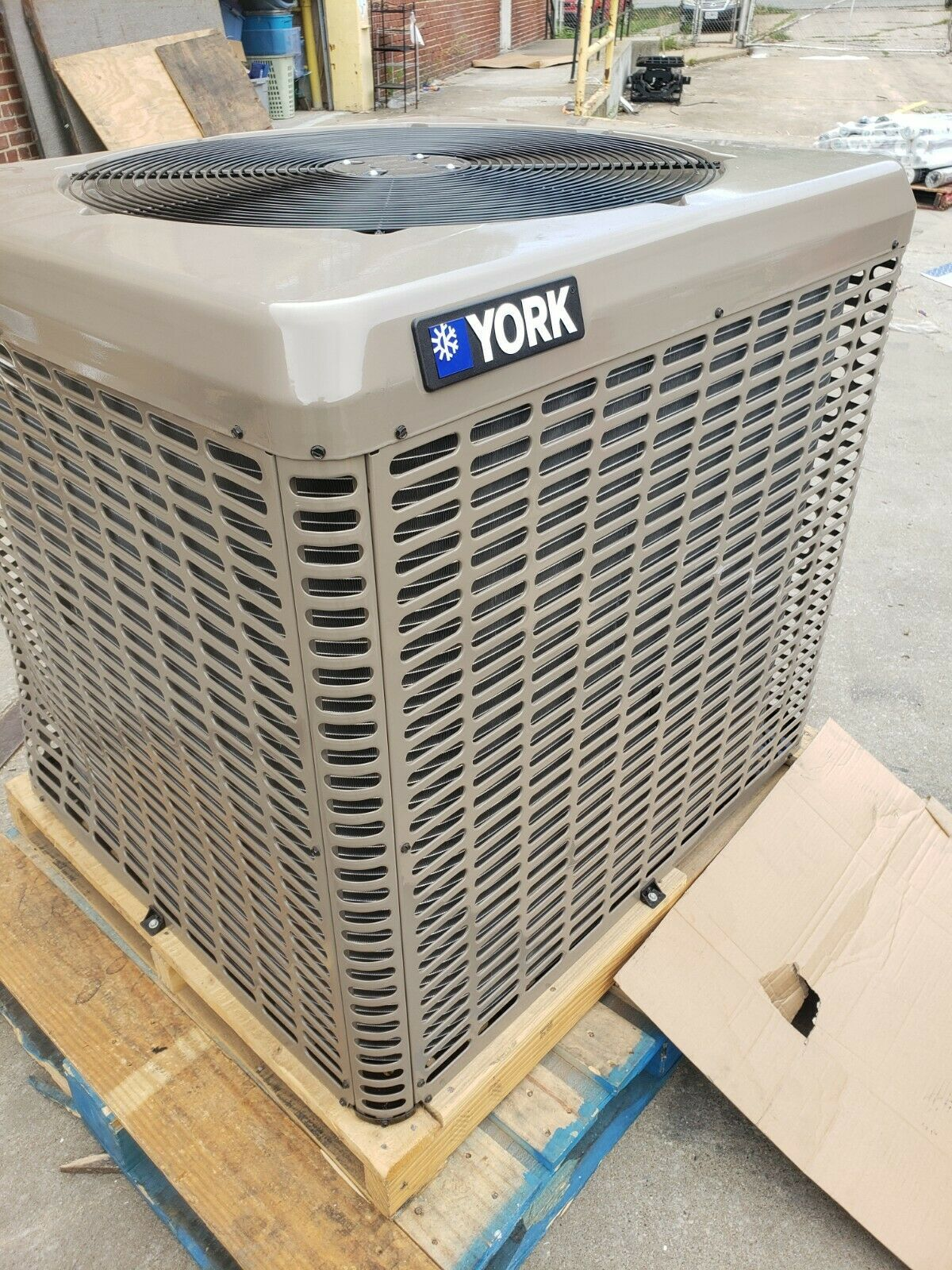 4 Ton Air Conditioner In 2020 Air Conditioner Carrier Air Conditioner Split System Air Conditioner
