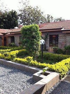 One Bedroom Apartment For Rent Nairobi Apartments And Flats For Rent Apartments For Rent Flat Rent One Bedroom Apartment