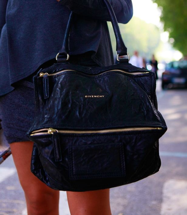 idk i love this bag for some reason  maybe cuz its navy.....
