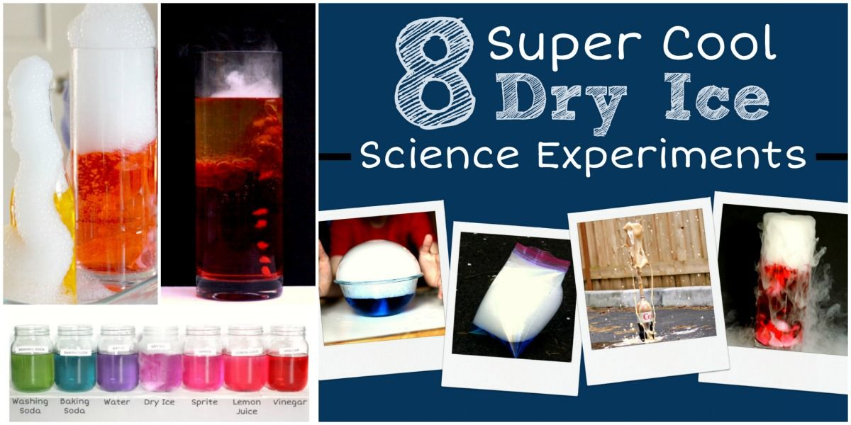 Dry Ice And Water Play Science Kiddo Kids Pinterest Science