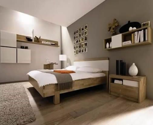 Modern Single Bedroom Design_3 (505×412)